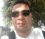 Fotografia de Macp1972, Chico de 44 años