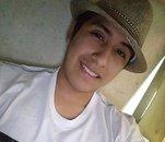 Fotografia de Xxyamir2805, Chico de 19 años