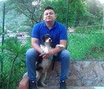 Fotografia de Salvadorianguy01, Chico de 23 años