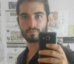 Fotografia de kikegarr89, Chico de 31 años