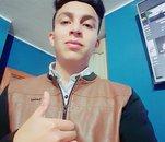 Fotografia de ADRIAN193, Chico de 20 años
