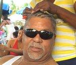 Fotografia de Oca3454, Chico de 62 años