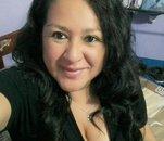Fotografia de luna_morena, Chica de 44 años