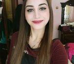 Fotografia de salii, Chica de 31 años