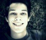Fotografia de Axelove01, Chico de 19 años