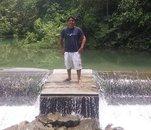 Fotografia de Alexot29, Chico de 29 años