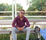 Fotografia de mgrydih, Chico de 24 años