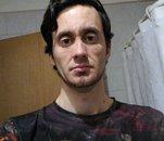 Fotografia de Pantera9105, Chico de 32 años