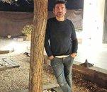 Fotografia de Anggelo, Chico de 42 años