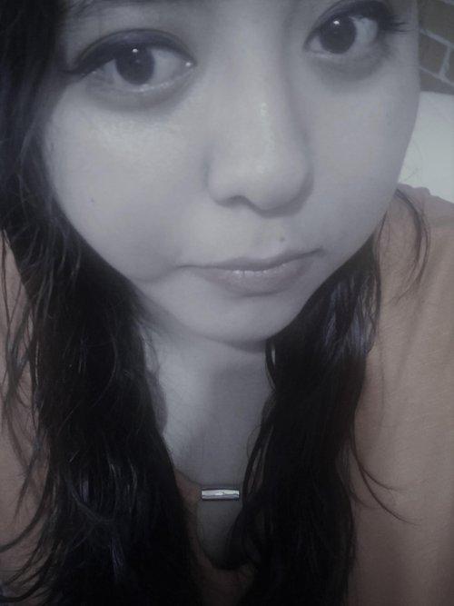 Fotografia de Cookie07, Chica de 29 años
