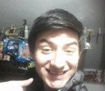 Fotografia de Aronaactivacion, Chico de 20 años