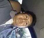 Fotografia de montalvo616, Chico de 30 años