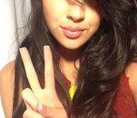 Fotografia de Chicaamor, Chica de 24 años