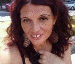 Fotografia de Kafka71, Chica de 47 años