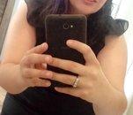 Fotografia de Bunnysima, Chica de 30 años