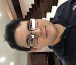 Fotografia de Kikohernandez92, Chico de 25 años