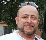 Fotografia de Abuelito2070, Chico de 51 años