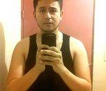 Fotografia de pepeluis91, Chico de 26 años