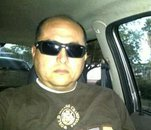 Fotografia de zorro50, Chico de 47 años