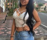 Fotografia de andreao28, Chica de 18 años