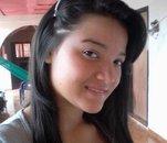 Fotografia de Osmary, Chica de 22 años