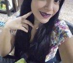Fotografia de Nhany, Chica de 22 años