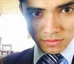 Fotografia de richarddavid, Chico de 18 años