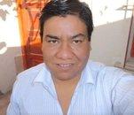 Fotografia de joaquin16, Chico de 51 años