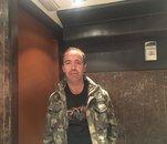 Fotografia de Oscarllorca, Chico de 47 años