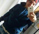 Fotografia de Sergiiii, Chico de 27 años