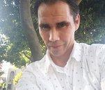 Fotografia de Juansito_79, Chico de 40 años