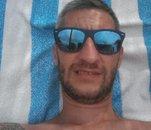 Fotografia de Javierr1313_, Chico de 36 años