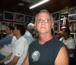 Fotografia de eddydominguez371, Chico de 59 años