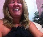 Fotografia de Niurkat, Chica de 58 años