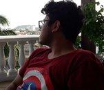 Fotografia de eduardo_ocana, Chico de 18 años
