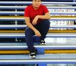Fotografia de Oscarangelo1102, Chico de 18 años