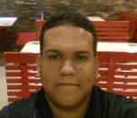 Fotografia de Wellington0711, Chico de 24 años