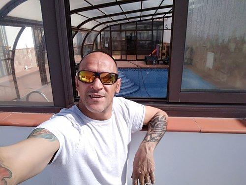 Fotografia de Marcelo2287, Chico de 44 años