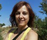 Fotografia de Saita, Chica de 37 años
