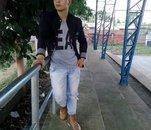 Fotografia de MIKE1992, Chico de 25 años