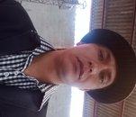 Fotografia de Galante82, Chico de 35 años