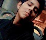Fotografia de xmatadorxx, Chico de 24 años