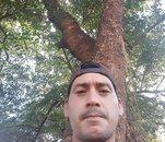 Fotografia de Lucho182, Chico de 30 años