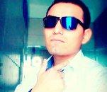 Fotografia de DIEGO19xXx, Chico de 30 años