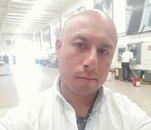 Fotografia de FRANCOISE69, Chico de 42 años