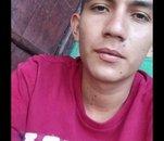 Fotografia de Marcolino, Chico de 19 años