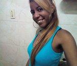 Fotografia de Jessika82, Chica de 37 años