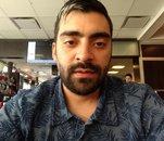 Fotografia de Mati123456, Chico de 28 años