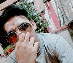 Fotografia de Dante98, Chico de 19 años