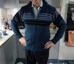 Fotografia de gustavoj55, Chico de 62 años